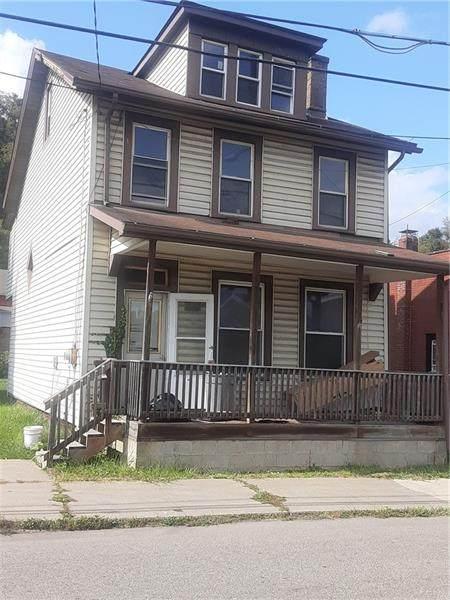 18 Vine Street, Natrona, PA 15065 (MLS #1522554) :: The SAYHAY Team