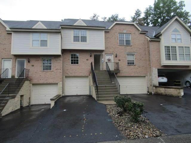 304 Berrington Court, Bethel Park, PA 15102 (MLS #1522722) :: Dave Tumpa Team
