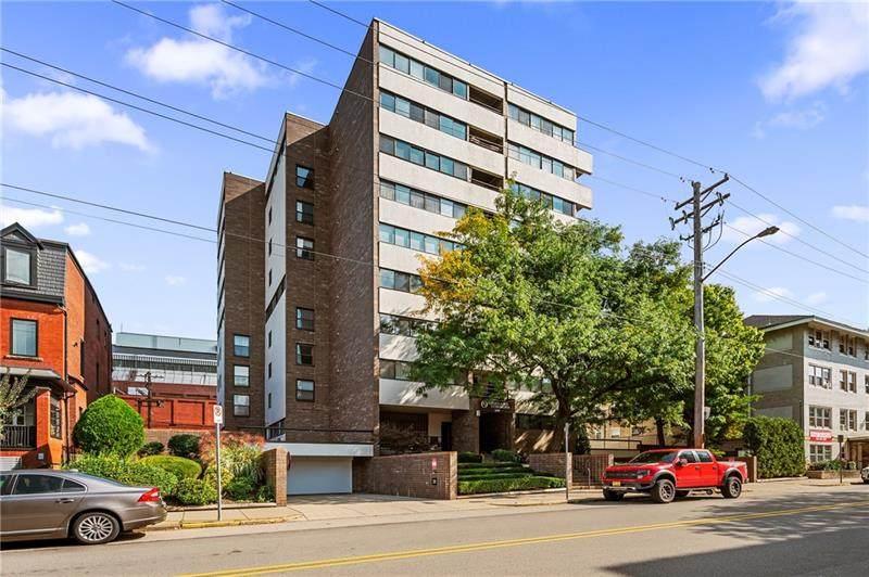 333 Highland Ave - Photo 1