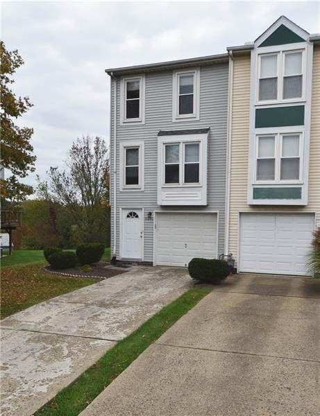 6231 Springhouse Place, South Fayette, PA 15017 (MLS #1525912) :: Broadview Realty