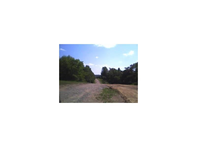 1149 Hulton Road, Verona, PA 15147 (MLS #941226) :: Keller Williams Realty