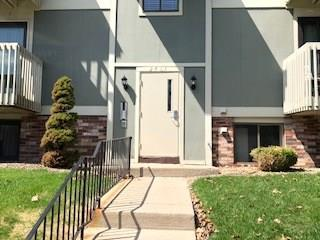 2461 Brook Ledge 13A, South Fayette, PA 15017 (MLS #1332303) :: Keller Williams Pittsburgh