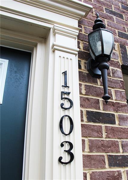 1503 Pointe View Drive, Adams Twp, PA 16046 (MLS #1334433) :: Keller Williams Pittsburgh
