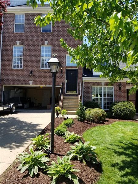 406 Gettysburg Drive, Adams Twp, PA 16046 (MLS #1339475) :: Keller Williams Pittsburgh