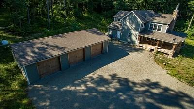 741 Macgyver Way, Donegal - Wml, PA 15646 (MLS #1351021) :: Keller Williams Realty