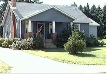 7291 Old Steubenville Pike, North Fayette, PA 15071 (MLS #1389557) :: REMAX Advanced, REALTORS®