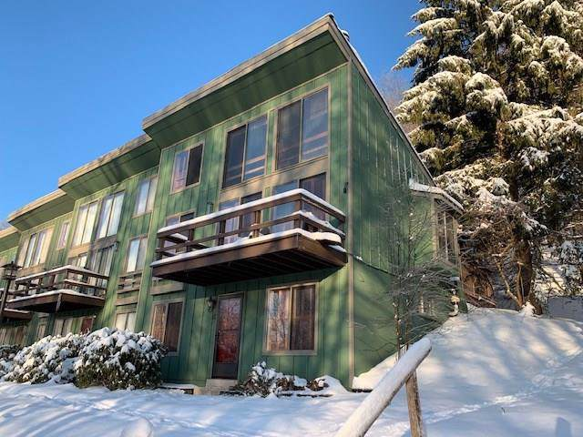 52 Valleyview Drive, Hidden Valley, PA 15502 (MLS #1394687) :: Broadview Realty