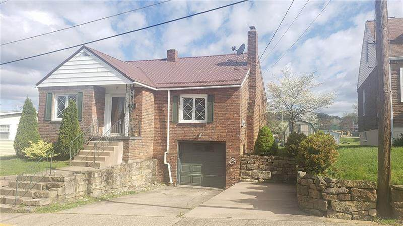 357 Anderson Ave. - Photo 1