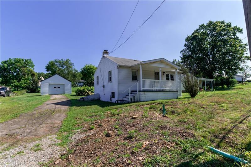 1024 Township Drive - Photo 1