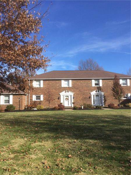 108 B Clubhouse Dr - Photo 1