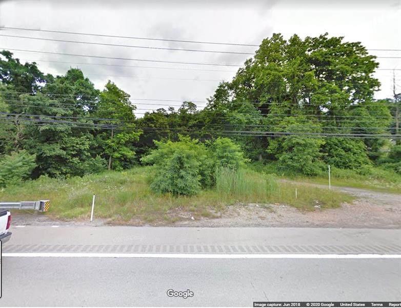 800 Washington Road - Photo 1