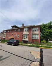 2318 Woodstock Ave, Swissvale, PA 15218 (MLS #1416546) :: Broadview Realty