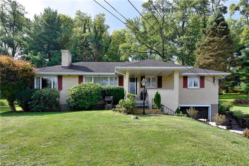 2421 Rochester Rd - Photo 1