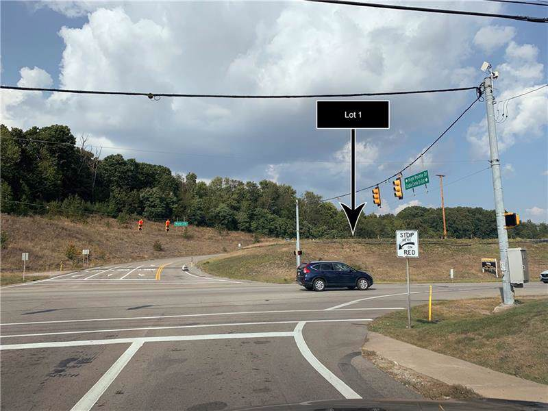 Lot 1 Route 228 & Highpointe Drive - Photo 1