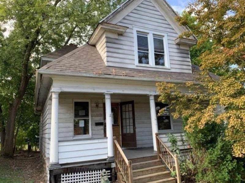 12 Murtland Ave - Photo 1