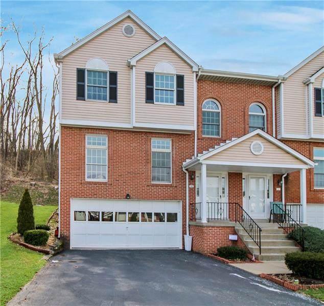 347 Karen Ct, Monroeville, PA 15146 (MLS #1429158) :: RE/MAX Real Estate Solutions