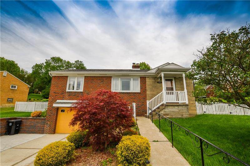 283 Oaklyn Rd - Photo 1
