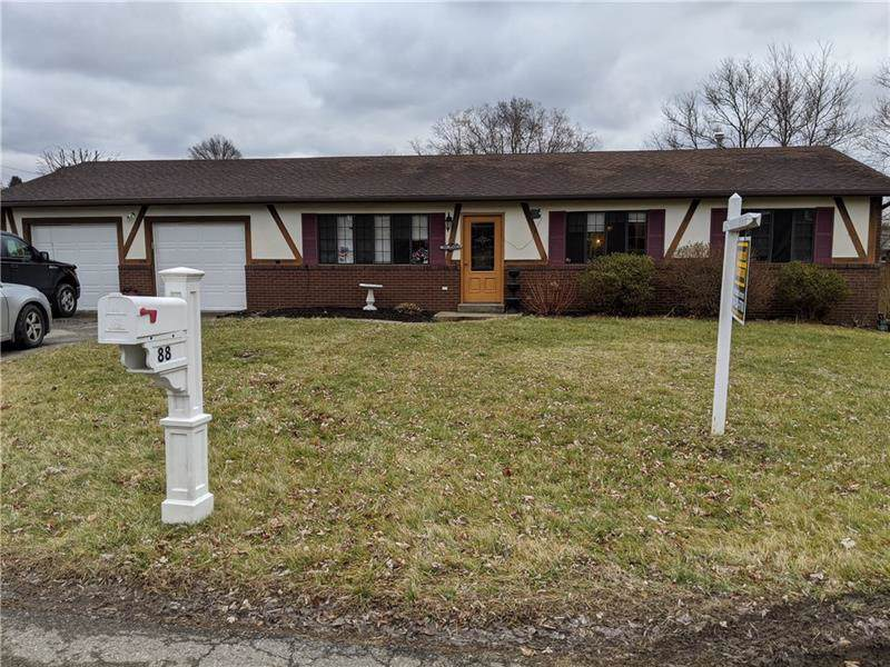 88 Silver Maples Ave - Photo 1