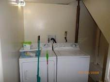 646 Park St, California, PA 15419 (MLS #1433423) :: Dave Tumpa Team