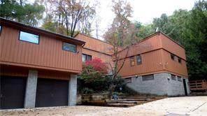 3336 Tarr Hollow Rd, Murrysville, PA 15668 (MLS #1436552) :: Broadview Realty