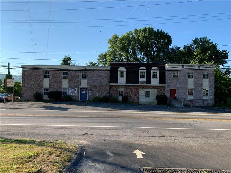 697 State Ave - Photo 1