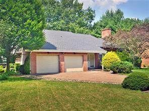 216 Hawthorne Ct, Forest Hills Boro, PA 15221 (MLS #1442208) :: Broadview Realty