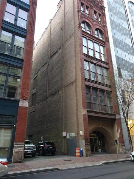 931 Penn Ave - Photo 1