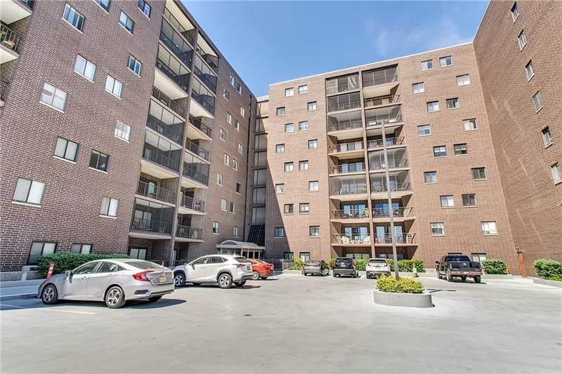 5600 Munhall Rd - Photo 1