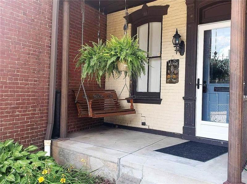 3803 Penn Ave - Photo 1