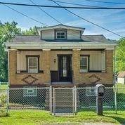 53 Vesta 7 Road, Centerville, PA 15417 (MLS #1451356) :: Dave Tumpa Team