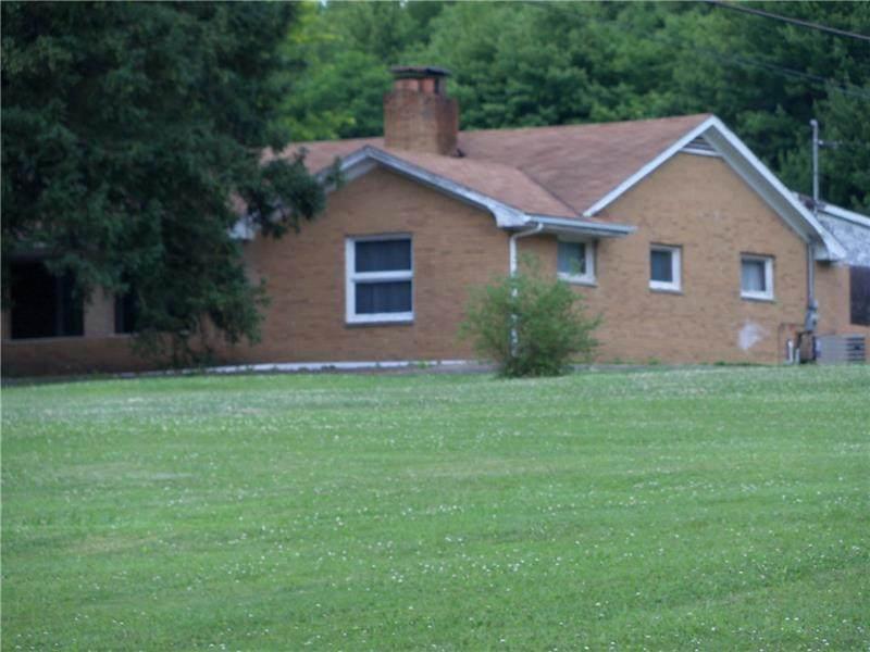 3406 Wilmington Rd - Photo 1