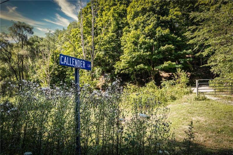 0 Callender Ln - Photo 1