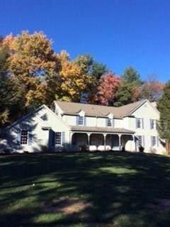 3124 Doe Run Court, Murrysville, PA 15668 (MLS #1462020) :: RE/MAX Real Estate Solutions