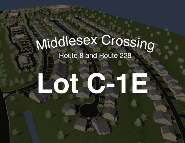 Lot C-1E Route 8 & Route 228 - Photo 1