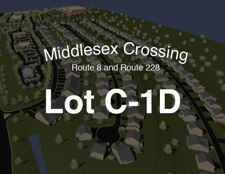 Lot C-2D Route 8 & Route 228 - Photo 1