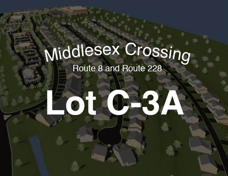 Lot C-3A Route 8 & Route 228 - Photo 1