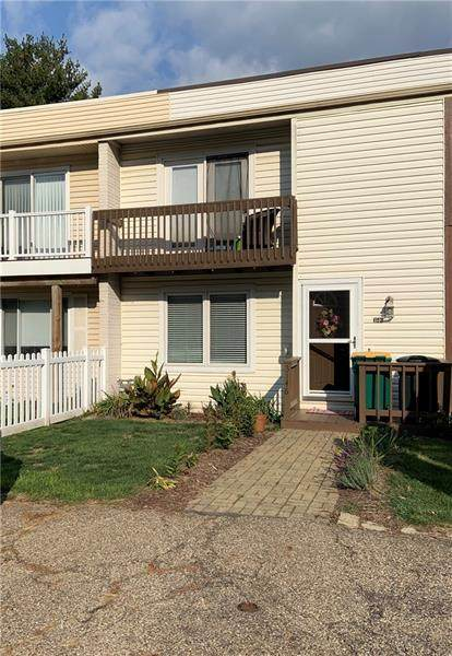 3146 Camberly Dr, Hampton, PA 15044 (MLS #1471856) :: Broadview Realty