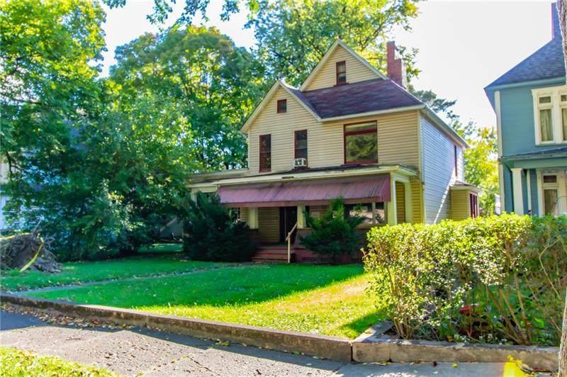128 Blue Ridge Ave - Photo 1