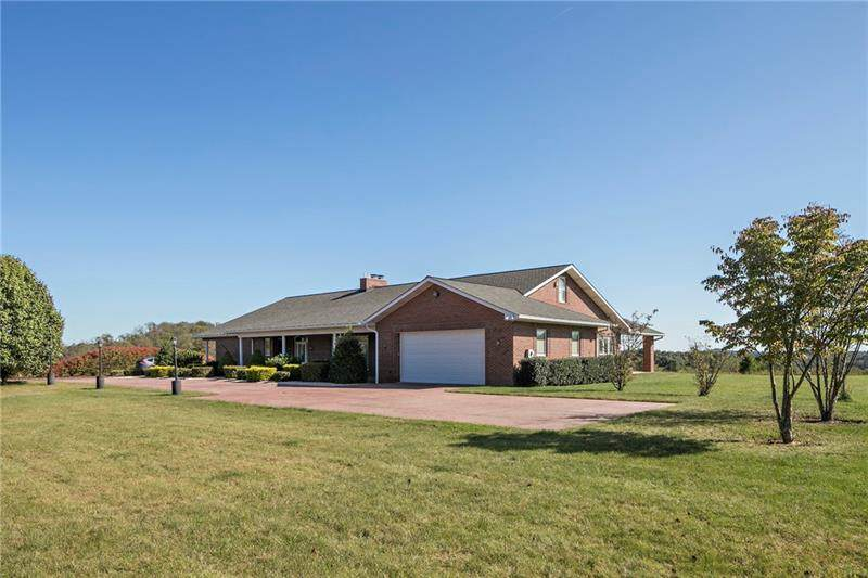 9224 Saltsburg Rd - Photo 1