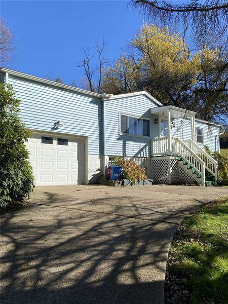 72 Airport Rd - Photo 1
