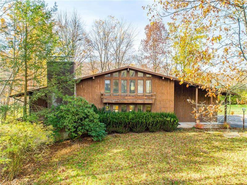 4136 Clarenceux Dr - Photo 1