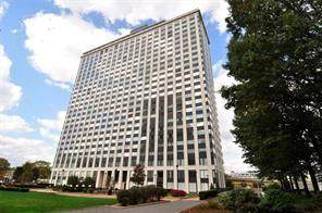 320 Fort Duquesne Blvd 22NO, Downtown Pgh, PA 15222 (MLS #1481072) :: The SAYHAY Team