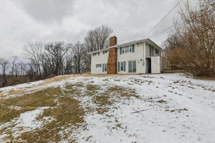 614 Old Hickory Ridge Rd - Photo 1