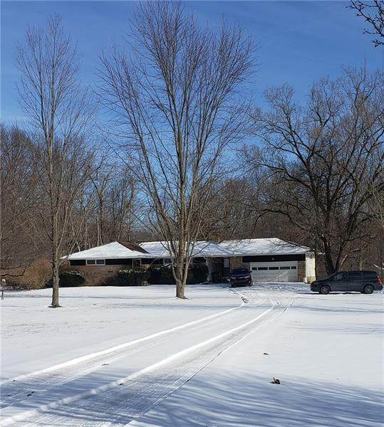 830 Darby Rd. - Photo 1