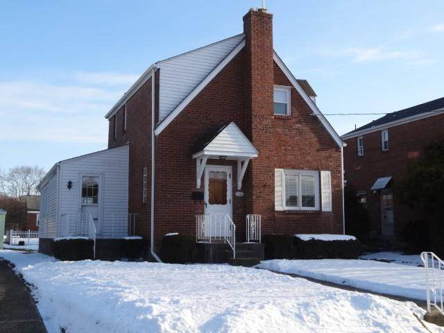 966 Ella St. - Photo 1