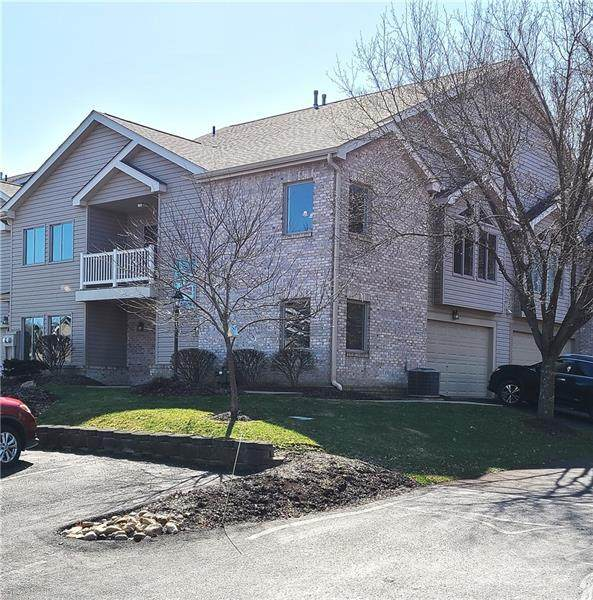9402 Sundance Dr, South Fayette, PA 15017 (MLS #1486994) :: Broadview Realty