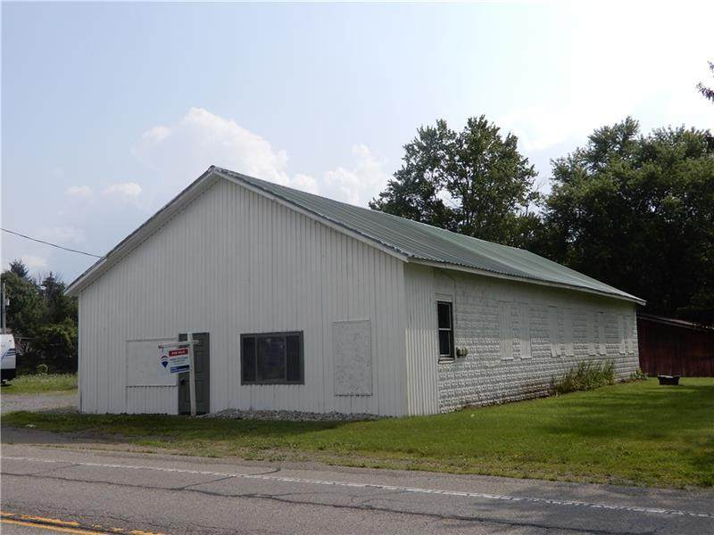 742 Broad St. Ext. - Photo 1