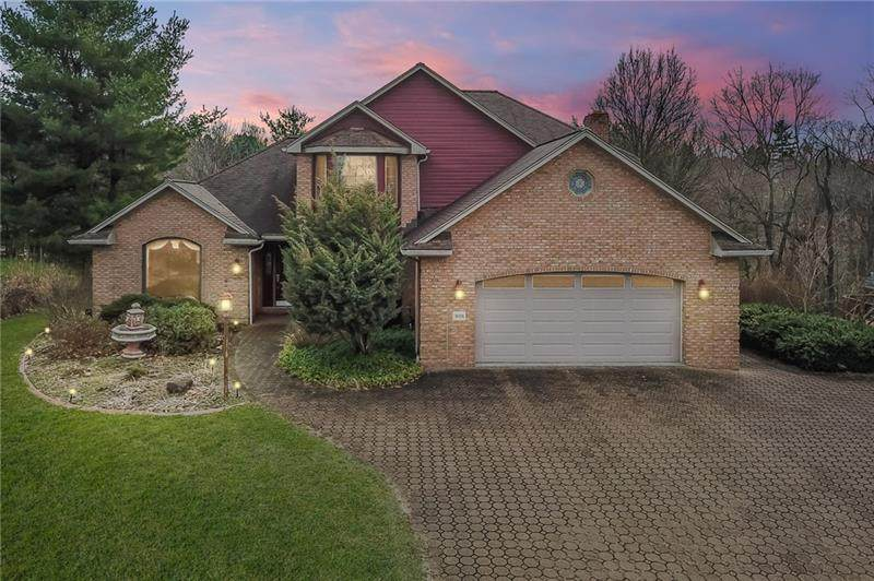 3006 Settlers Ct - Photo 1