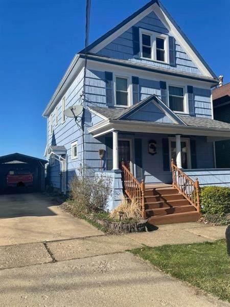 414 7th Street - Photo 1