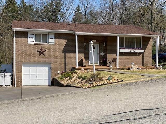 469 Springdale Drive - Photo 1
